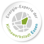 logo_energie-experte